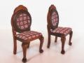 židle.jpg