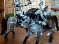 středověký souboj 2