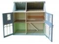 modrý s obchodem - otevřený 2