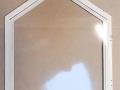 Koupelna 14