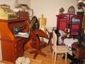 krejčovský salon 1