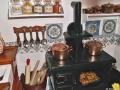 kuchyňa 6