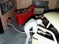 mechanik-s-vysavačem