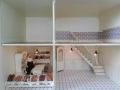 schodiště a nábytek 2