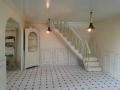 schodiště a nábytek 3