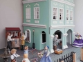 renesansanční dům