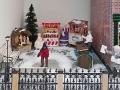 Vánoční tržiště