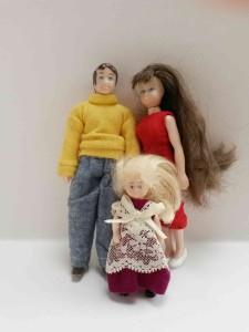 2015329 figurky 3ks plast