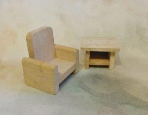 2016178-dr-detske-kreslo-stolek
