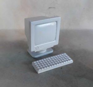 2017200 počítač
