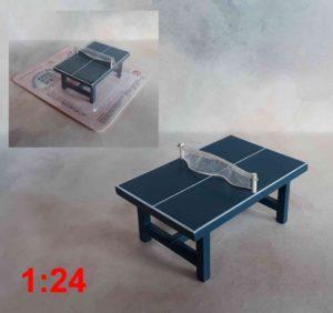2017512 pingpongový stůl
