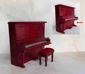 2018011 klavír