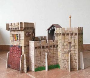hrad-1