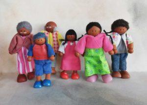 drevene-figurky-rodina