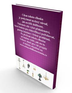 eBook elektrifikacepro web-zaver