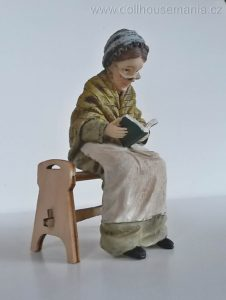 babicina-stolicka