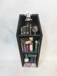 knihovna-zepredu