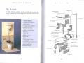 str 19
