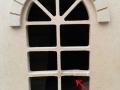 Georgiansky okno