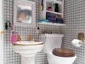 Koupelna 20