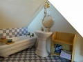 koupelna detail 2