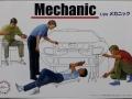 Fujimi-mechanici-krabice